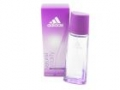 Adidas Natural Vitality (W) edt 50ml