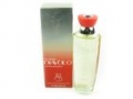Antonio Banderas Diavolo (W) edt 100ml