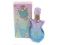 Anna Sui Rock Me! Summer of Love (W) edt 50ml