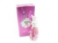 Anna Sui Secret Wish Magic Romance (W) edt 50ml