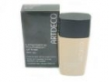 Artdeco Long Lasting Foundation (W) podkład 18 sweet honey 30ml