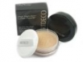 Artdeco High Definition Loose Powder (W) puder sypki 6 Soft Fawn