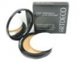 Artdeco High Definition Compact Powder (W) puder w kamieniu 6 So