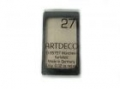 Artdeco Eyeshadow Pearl (W) cień do powiek 27 pearly luxury skin