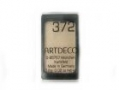 Artdeco Eyeshadow Glamour (W) cień do powiek 372 glam natural sk