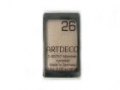 Artdeco Eyeshadow Pearl (W) cień do powiek 26 pearly medium beig
